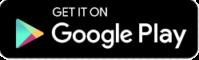 Google Play constats